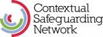 Contextual Safeguarding Network RGB LOGO_CMYK_300MM