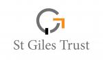 StGT logo PNG (2)